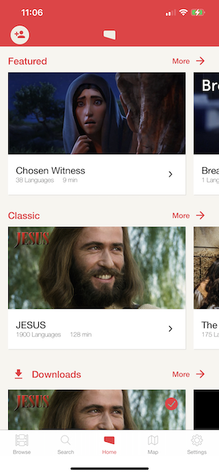 1-Watch-christian-series-and-movies-with-jesus-film-project
