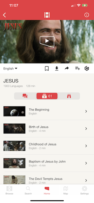 3-Watch-christian-series-and-movies-with-jesus-film-project